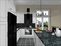 kitchen kitchen cabinet design for small kitchen backsplash tile