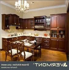 Used Kitchen Cabinets Craigslist Standard Kitchen Cabinet Height Modern Cabinets