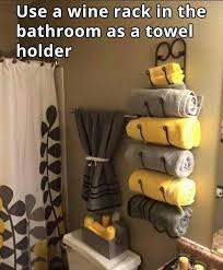 Do It Yourself Bathroom Ideas Colors Best 25 Small Bathroom Makeovers Ideas Only On Pinterest Small