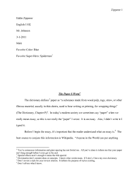 Homework is good for you debate Term paper footnotes