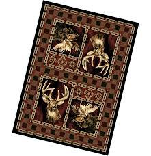 best black friday deals 2016 rugs area rugs wool rugs outdoor rugs u0026 cabin area rugs