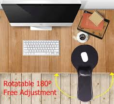 Standing Desk Mats by Compare Prices On Standing Desk Pad Online Shopping Buy Low Price