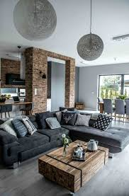 Pic Of Home Decoration The 25 Best Interior Design Ideas On Pinterest Copper Decor