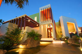 award winning modern house design home design and style