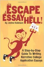 thesis writing introduction sample FAMU Online
