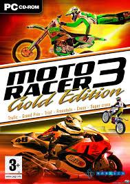 MotoRacer 3 Yarış Kazanma Hilesi