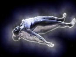 Robert A. Monroe et le Voyage Astral Images?q=tbn:ANd9GcQRmKtJuRHOP8zDx3DXUd8WPyVHhb2QVxzAhgW6o3YH3mW1azfYOA
