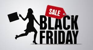 best online black friday deals clothing stores blackfriday south african 2016 black friday fashion sales deals
