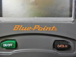 28 eedm503b multimeter manual blue point multimeter volt