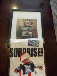 best of secret santa 2014 so far redditgifts