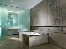 3d Bathroom Design Software Download 3d Bathroom Designer Gurdjieffouspensky Com