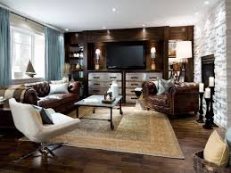 Bargain Living Room Furniture 600x364px Awesome Living Room Furniture Images 54 1465056228