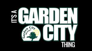 garden city mi official website