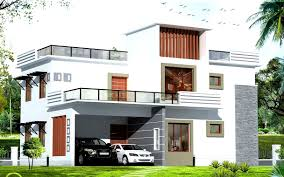 Modern Home Design Ideas Outside Modern House Outside Colour Combination Com Including Magnificent