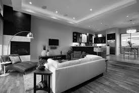 ideas contemporary bungalow house design home picture modern and