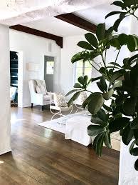 Burberry Home Decor Home Cococozy