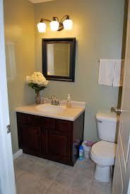 Budget Bathroom Ideas 100 Bathroom Shower Ideas On A Budget Adding A Basement
