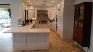before after gallery new style kitchen cabinets corp before white modern custom kitchen cabinet design installation new style kitchen cabinets miami florida usa