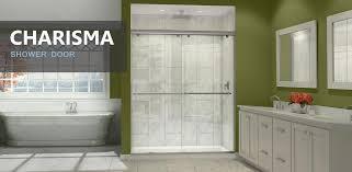shower stall glass doors shower doors tub doors shower enclosures glass shower door