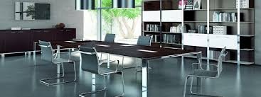 modern conference room table italian office furniture motiva office