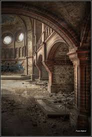 164 best abandoned churches in usa images on pinterest abandoned