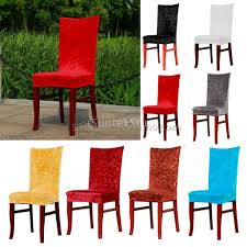 Pattern For Dining Room Chair Covers by Dining Room Chair Slipcover 12 Best Dining Room Furniture Sets
