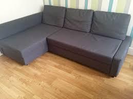 furniture ikea sofa sleeper loveseat sleeper sofa ikea ikea
