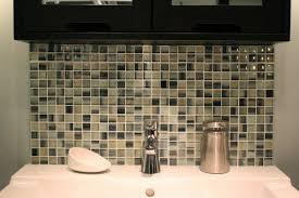mosaic tile small bathroom ideas latest mosaic bathroom tile