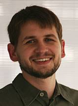 Derek Johnson is Assistant Professor of Media and Cultural Studies at the University of Wisconsin, Madison. His research explores the collaborative, ... - derek