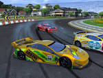 Ridge Racer Slipstream เกมส์แข่งรถชื่อดัง ทะยานสู่มือถือ : เกมส์ ...