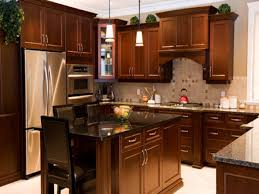 Restaining Kitchen Cabinets Refinishing A Wood Cabinet Refinishing A Wood Chest Refinishing