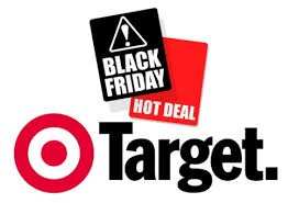 deals in target on black friday capture the best things via target black friday deals 2016