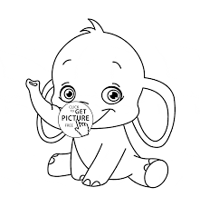 cute baby coloring pages dragon coloring pages kleurplaat