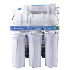 400 gpd reverse osmosis systems 400 gpd reverse osmosis systems