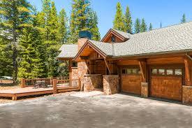 small house plans cheap to build codixes com