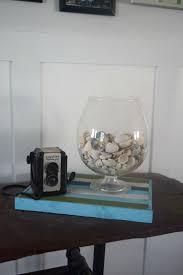 Nautical Home Decor Ideas by Summer Home Tour A Coastal And Rustic Bold Mix U2022 Our House Now A Home