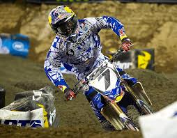 motocross news james stewart james stewart san manuel extend relationship with tag
