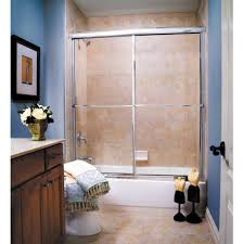 showers shower doors aaron kitchen u0026 bath design gallery