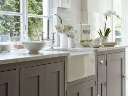 White Shaker Kitchen Cabinet Doors Cabinet Doors Shaker Style Kitchen Cabinets White Kitchen