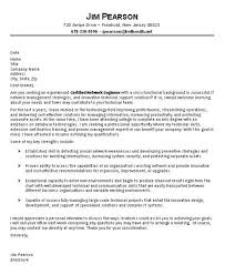 computer engineer resume cover letter network aerospace engineer     Brefash     Mechanical Engineer Cover Letter Sample   Free Resume Templates