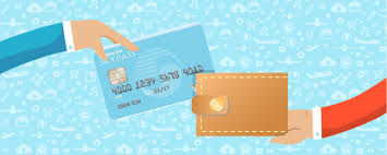 Barclays Credit Card Business Korean Air Skyblue Skypass Card Review