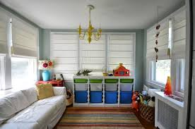 Kids Living Room Accessories Astonishing Interior Decoration With Toy Storage