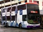 File:Volvo B9TL SBS TRANSIT SBS7357B.jpg - Wikipedia, the free ...