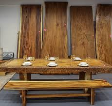 Florida Furniture And Patio by 305 Design Center Teak Indonesian Patio And Outdoor Furniture