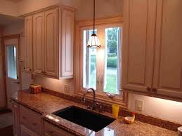Used Kitchen Islands For Sale Kitchen All Wood Cabinetry Black Kitchen Cabinets Ideas Used