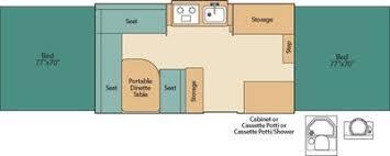 Jayco Camper Trailer Floor Plans Coleman Pop Up Floor Plans Coleman Pop Up Camper Destiny Series