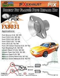 fx8031 2