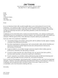 Resume How To Write Address     BNSC BNSC Resume How To Write Address Entry Level Cover Letter Resume Examples Hospitality For Catering Cover Letter