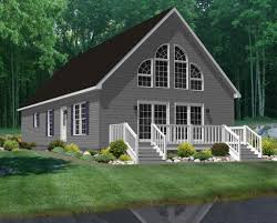 house design cozy pennwest homes for house design inspirations cozy pa modular home builders enticing pennwest homes