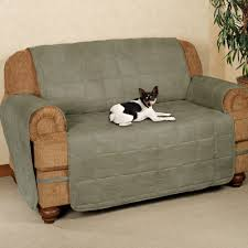 pet friendly sofa covers tehranmix decoration